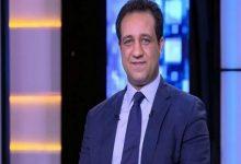 صورة أحمد مرتضى يُعلق على قرار وزارة الرياضة بتوقف مجلس الزمالك