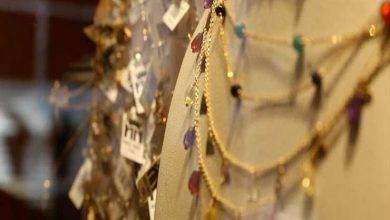صورة تراجع طفيف لأسعار الذهب في مصر خلال تعاملات اليوم الأحد