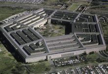 صورة فضيحة.. الجيش الأمريكي يشتري بيانات تحدد مواقع 98 مليون مسلم