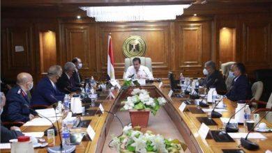 صورة وزير التعليم العالي: مصر تمتلك مبتكرين ونوابغ في كثير من المجالات