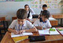 صورة بصفة إستثنائية .. التعليم توافق علي إلحاق الطلاب المصريين بالكويت بالنظام المصري