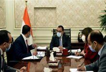 صورة رئيس الوزراء يتابع جهود جذب الاستثمارات خلال الفترة المقبلة