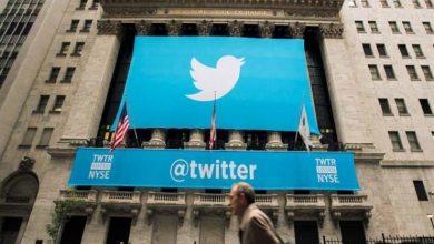 صورة تويتر: لا يوجد دليل على  اختراق أمني وسط حدوث انقطاعات على مستوى العالم