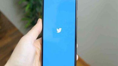 صورة تويتر يواجه انقطاعات لأسباب غير  واضحة