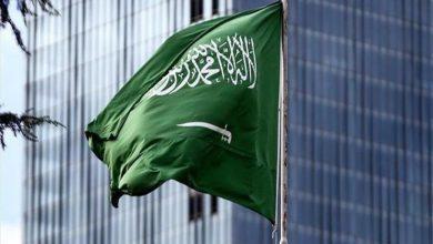 صورة السعودية تطلب الاستفادة من تجربة مصر في تطبيق الفاتورة الإلكترونية