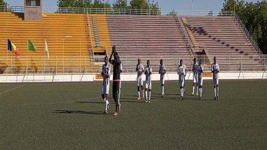 صورة انسحاب بطل جيبوتي.. تعرف على منافس الزمالك المقبل بدوري الأبطال