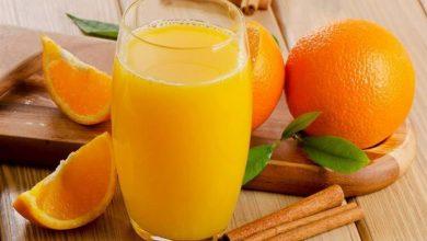 صورة منها البسكويت وعصير البرتقال.. 8 أطعمة ومشروبات احذر تناولها على الإفطار