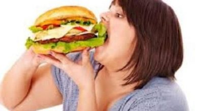 صورة استشاري: تكميم المعدة يُقلل من إفراز هرمون الجوع بنسبة 80%