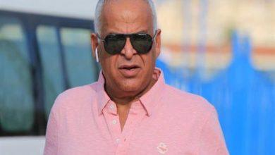 صورة فرج عامر: قريباً سنكشف إسم النادي الذي تعاقد مع حسام حسن