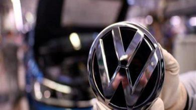 صورة رئيس فولكس فاجن: دخول آبل عالم صناعة السيارات تحدٍ كبير
