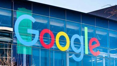 صورة جوجل تتيح أدوات جديدة لدعم الحصول على لقاحات كورونا