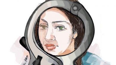 صورة خادمة تعاقب مخدومتها بقسوة بعد تحذيرها من سرقة المبالغ الصغيرة  محليات  حوادث وقضايا