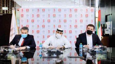 صورة دبي للتسوق يتيح سيارة «فينير سوبرسبورت» أضخم جائزة في تاريخ المهرجان