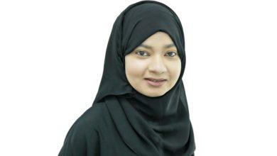 صورة مجلس الوزراء يعتمد تعيين رابعة السميطي مديراً عاماً لمؤسسة الإمارات للتعليم المدرسي  محليات  التربية والتعليم