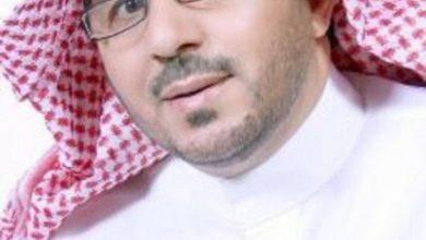 صورة الجوف تودع الفنان الخصي بعد 44 عاما من مسيرة العطاء  أخبار السعودية