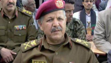 صورة مبادرة يمنية: الحوثي يوظف أموال وشركات المعارضين لشراء وتهريب الأسلحة  أخبار السعودية