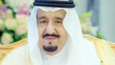صورة بأمر الملك.. ترقية 27 قاضياً بديوان المظالم  أخبار السعودية