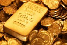 صورة صعود متواصل لأسعار الذهب العالمية في بداية تعاملات اليوم الأربعاء