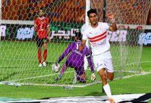صورة قناة الزمالك: اللجنة تتفاوض مع لاعبين مصريين وأجانب.. وستجدد لزيزو