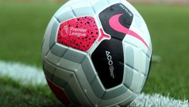 صورة تقرير: أندية كرة القدم يمكنها التعافي من أثار أزمة فيروس كورونا