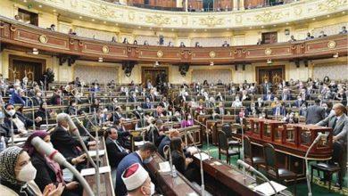 صورة «النواب» يواصل جلساته البرلمانية ويناقش ٨ اتفاقيات دولية اليوم 