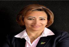 صورة «برلمانية» تطالب بعدم التمييز بين المواطنين في أقسام الشرطة ولجان المرور