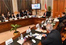 صورة النواب يبدأ مناقشة مشروع قانون صندوق تكريم شهداء العمليات الإرهابية 