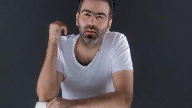صورة خاص| تعرف على موعد ومكان دفن والد الملحن محمد محمدي