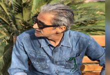 صورة خاص  إيهاب خورشيد يشن هجوما على نقابة المهن السينمائية