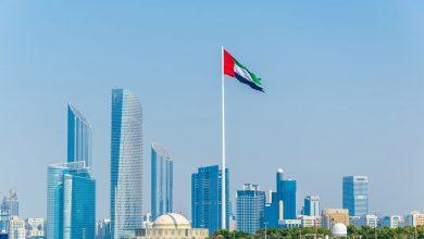 صورة بالأسماء.. الإمارات تحدث قائمة الدول المسموح لمواطنيها بالسفر إلى أبوظبي دون حجر صحي