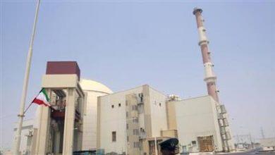 صورة إيران ترفع آخر القيود عن برنامجها النووي