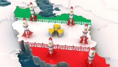 صورة إيران مستمرة بالتخصيب دون توقف.. وأوروبا تحذر من العواقب