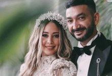 صورة بعد تصدر نادر حمدي وزوجته سارة حسني… معلومات لا تعرفها عنها