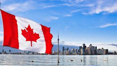 صورة استقالة رئيس أكبر صندوق للتقاعد في كندا بعد توجهه إلى الخارج لتلقي لقاح كورونا