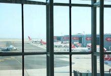 صورة السلطات التركية: ضرورة إبراز شهادة PCR سلبية قبل السفر إلى تركيا