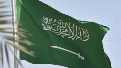 صورة السعودية: استنتاجات التقرير الأمريكي بشأن مقتل خاشقجي غير صحيحة