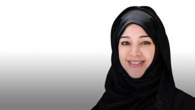 صورة الإمارات ترفع من حجم مساعداتها لليمن وتلتزم بتقديم 230 مليون دولار كدعم إضافي