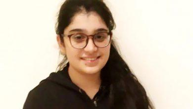 صورة شرطة دبي تعيد مراهقة إلى أسرتها بعد اختفائها بساعات  محليات  حوادث وقضايا