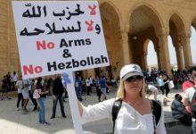 صورة لبنان بين الحلّ الداخلي «المستحيل».. والخارجيّ «الممنوع»
