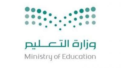 صورة «التعليم» تنهي إجراءات ترقية 12 ألف موظف وموظفة  أخبار السعودية