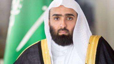 صورة رئيس ديوان المظالم للقضاة: افتحوا الكاميرا أثناء عقد الدائرة القضائية لجلساتها الرقمية  أخبار السعودية