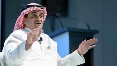صورة منع البلطان من مزاولة النشاط الرياضي شهرين  أخبار السعودية