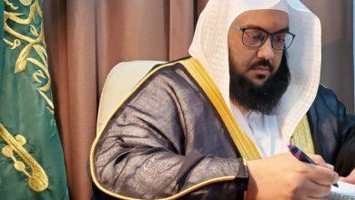 صورة قاضي «أمن الدولة» السابق لـ عكاظ: تقرير مشروخ قائم على الظن  أخبار السعودية