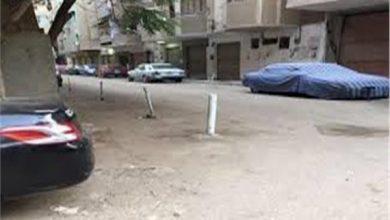 صورة «غرامة فورية».. محافظة القاهرة توضح عقوبة وضع حواجز السيارات بالشوارع