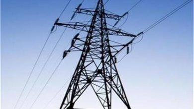 صورة 7 قواعد لتوصيل الكهرباء للمستثمرين.. أبرزها معاينة الموقع