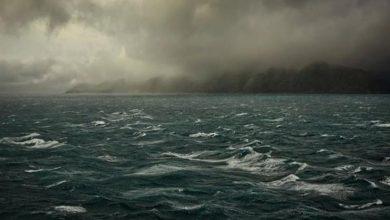 صورة ماذا تعرف عن القارة المفقودة التي استغرق العثور عليها 375 عاما؟