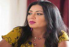 """صورة رانيا يوسف تكشف عن البوستر الرسمي للجزء الثالث من """"الآنسة فرح"""""""