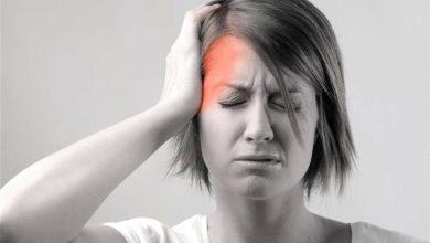 صورة منها اليانسون.. 8 طرق طبيعية لعلاج الصداع النصفي