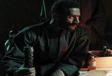 """صورة محمد رمضان منفردا.. طرح البوستر الرسمي لمسلسل """"موسى"""""""
