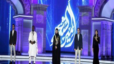 """صورة الشاعر أحمد حافظ: الثقافة لم تنتبه لدعم 3 مصريين مشاركين بمسابقة """"أمير الشعراء"""""""